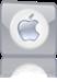 ikona_mac.png