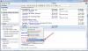 Vytvorenie ikonky na Desktop. Po vytvorení ikonky, zmeňte ikonu na OpenVPN