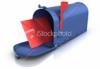 stock-photo-15066513-mailbox.png