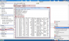 Zobrazení systémových informací v části C-Monitor Console